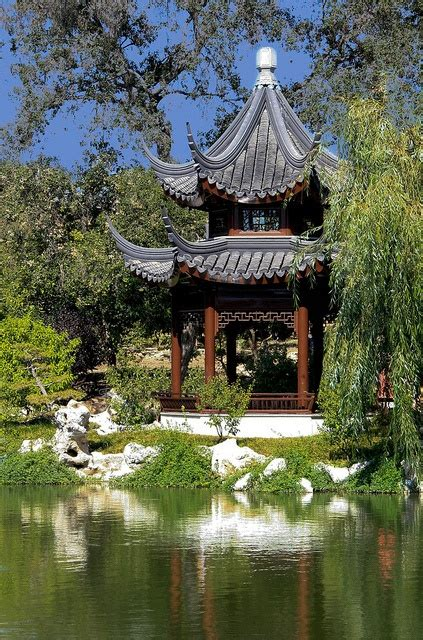 huntington gardens in san marino ca oh the places we