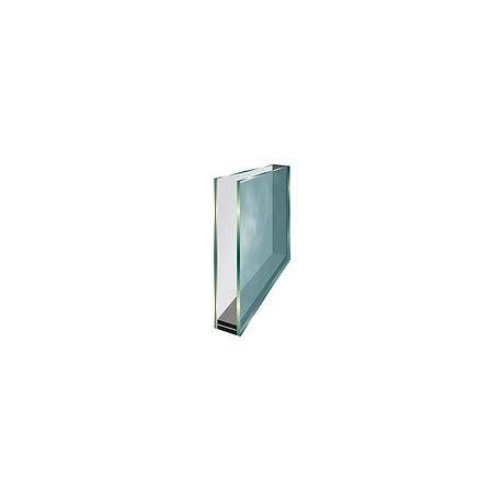 Miroir Blanc 3308 by Vitrage Isolant Avec Couche Stopsol Vitre En