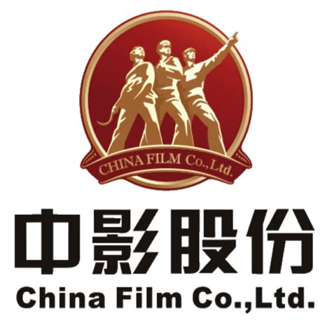 china film group china takes center stage at cinemacon 2016 boxoffice pro