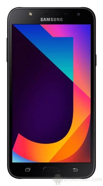 samsung j7 nxt sm j701f samsung galaxy j7 nxt 2017 review dhhk3