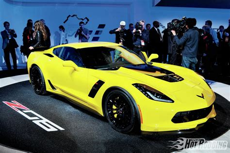 2015 corvette stingray z06 301 moved permanently