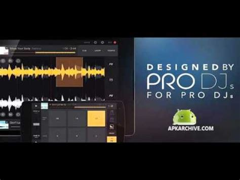 fl studio mobile apk cracked dj studio 5 apk cracked eliterevizion