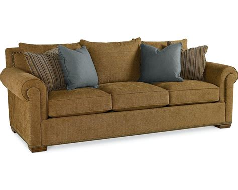 thomasville chair and ottoman thomasville furniture fremont sofa hereo sofa