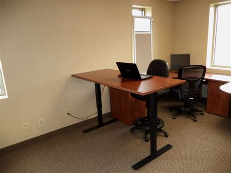stand up office desks picture yvotube