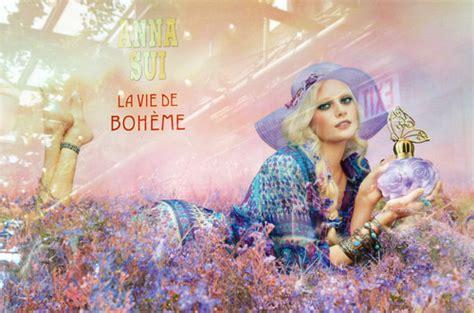 Parfum Sui La Vie De Boheme la vie de boheme sui perfume a fragrance for 2012