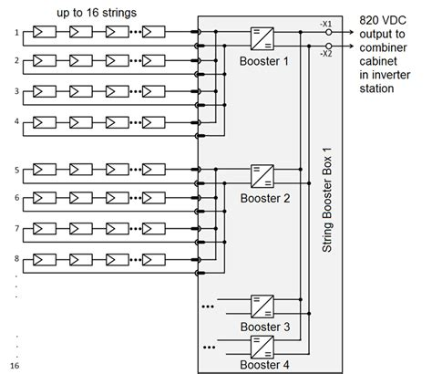 28 string inverter wiring diagram k