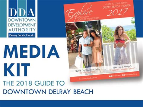 the independent guide to 2018 books for our merchants downtown delray