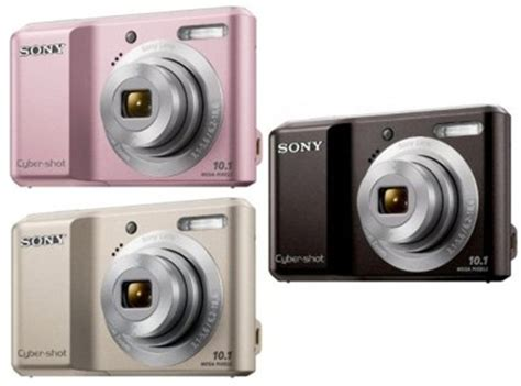 Kamera Sony Dsc S2000 sony cyber dsc s2000 price in malaysia specs technave