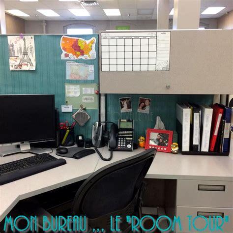 mon bureau une nouvelle vie qui commence mon bureau le quot room
