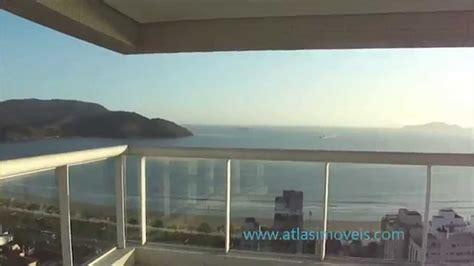 apartamento em santos procuro apartamento vista para o mar em santos este est 225