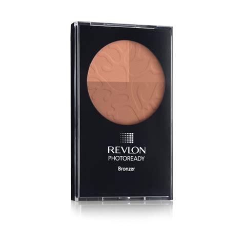 Revlon Bronzer revlon photoready bronzer beautylish