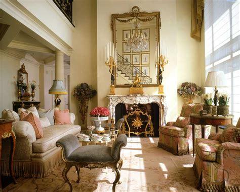 home design decor 2012 особенности французского стиля в интерьере помещения