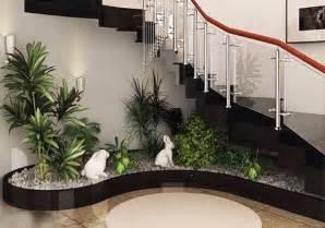 Small indoor garden design ideas amazing architecture magazine