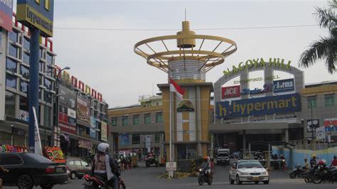 film bioskop nagoya hill hari ini 11 mall dan pusat belanja murah di batam beli kamera