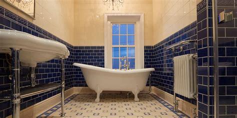 classic bathroom tile generous classic bathroom tile photos bathtub for bathroom ideas lulacon com