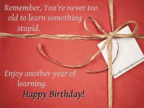 great birthday quotes yourbirthdayquotes