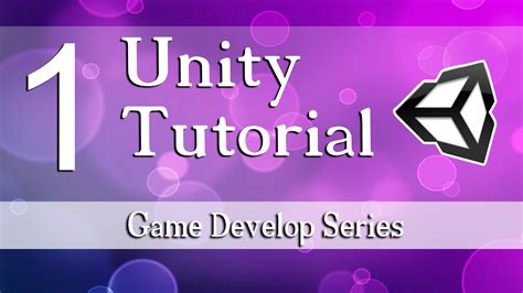 unity tutorial save game unity tutorial start create a game spartiaths