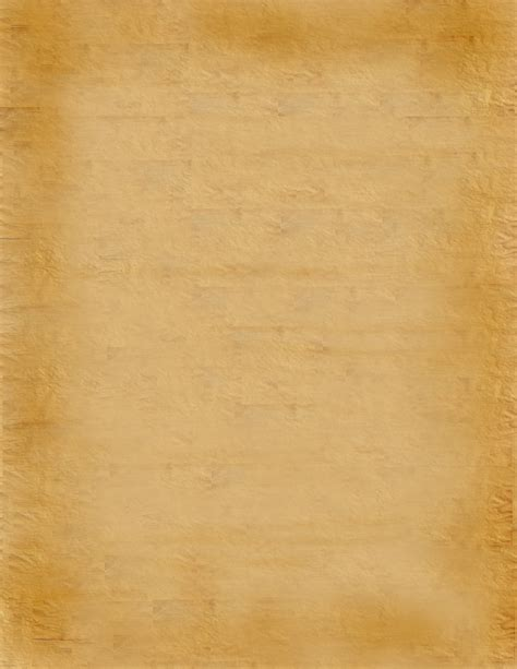 Paper Look - parchment paper texture by sinnedaria on deviantart