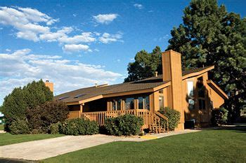 friendly hotels in flagstaff family friendly hotels near northern arizona in flagstaff from 84