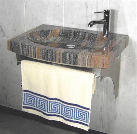 granit badezimmer waschbecken granit waschbecken m 246 belideen