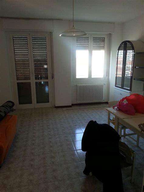 appartamenti in affitto garbagnate milanese immobili e a garbagnate milanese trovocasa