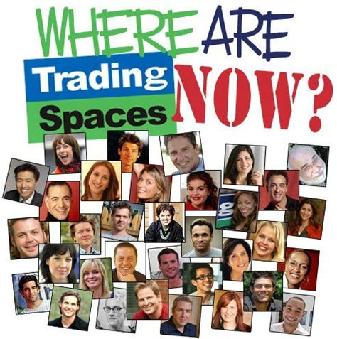 trading spaces where are they now trading spaces where are they now