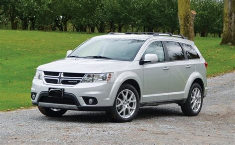 2013 dodge journey dimensions 187 dodge journey 2013 image best cars news