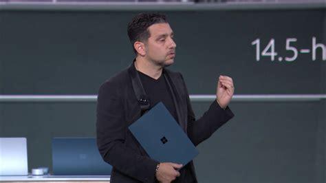 Laptop Dell Yang Paling Mahal inilah negara penjual surface laptop paling mahal winpoin