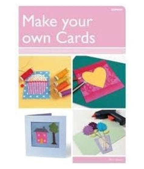 make your own card free make your own cards buy make your own cards at low