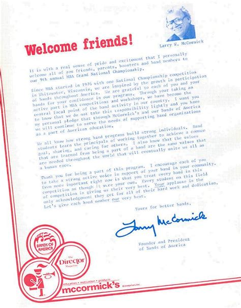 Etsu Mba Application by 1983 Mba National Program