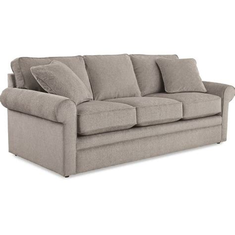 win a sofa win sofa win chesterfield sofa by canvas holiday giveaway