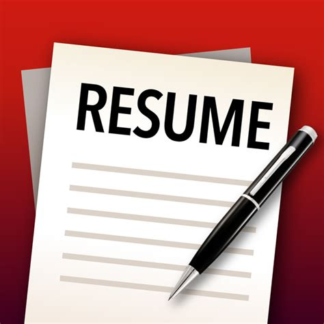 Best Resume Writing Services In Bangalore by Resume Writing Services New Delhi Time Scholarships For