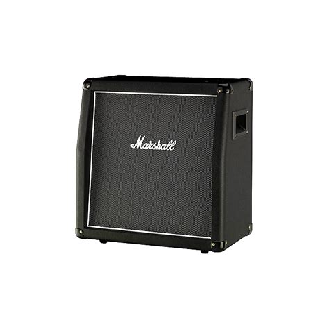 Marshall Speaker Cabinet by Marshall Mhz112 1x12 Guitar Speaker Cabinet