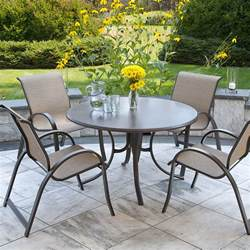 Affordable Patio Furniture Affordable Modern Outdoor Furniture Home Design Ideas