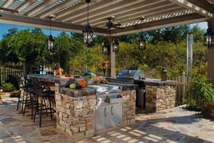 outdoor kitchens ideas 10 pics of outdoor kitchen design ideas model home decor