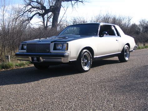 1979 buick regal turbo 79buickregal 1979 buick regal specs photos modification