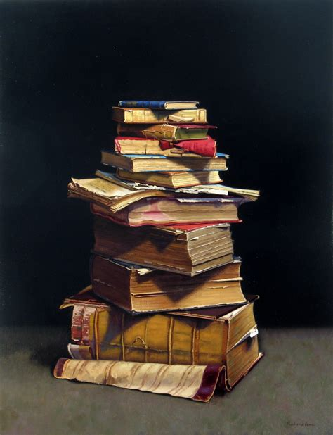 of books used and discarded books series ephraim rubenstein
