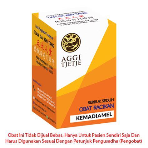 Gratis Obat Herbal Diabetes Pankreas kemadiamel obat herbal diabetes kank