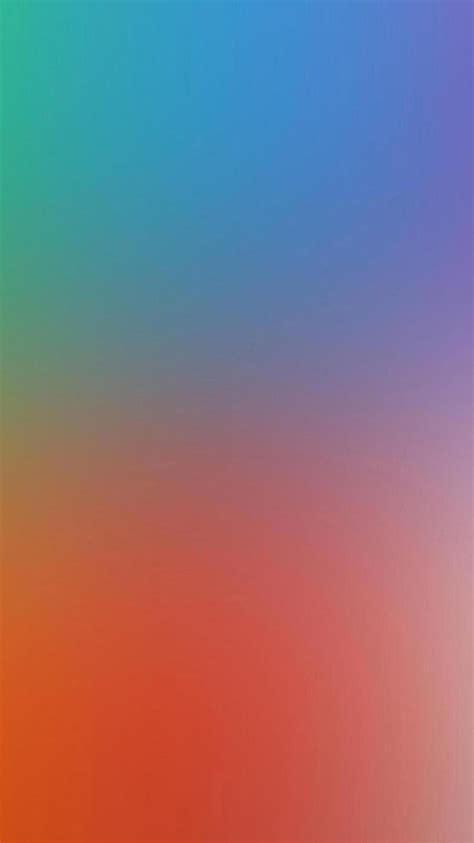 wallpaper for iphone 6 simple gradient background 15 iphone 6 wallpaper hd iphone 6