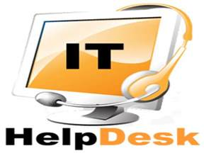 What Is It Help Desk by Helpdesk Maxider