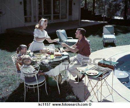 42 best picnic el pez images on picnic