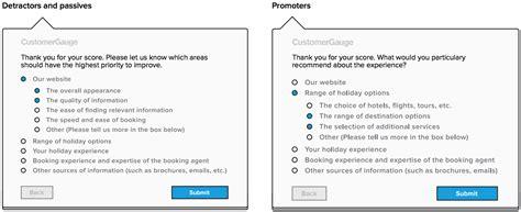 net promoter score survey template net promoter score survey template outletsonline info