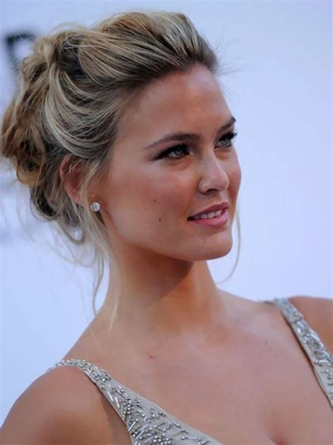 best updo over 40 382 best images about hair styles on pinterest
