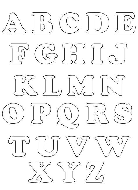 imagenes que diga x favor las 25 mejores ideas sobre letras para imprimir en