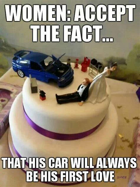 Wedding Car Jokes by 17 Best Images About Car Jokes On Car Humor