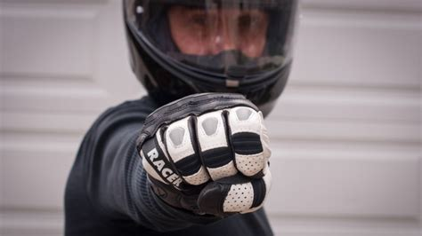 most comfortable motorcycle gloves how to find the right motorcycle gloves rideapart