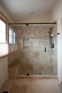 kitchen and bath ideas colorado springs bathroom remodeling gallery stewart expert kitchen design colorado springs pine creek remodel