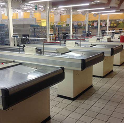 scaffali supermercati scaffali supermercato