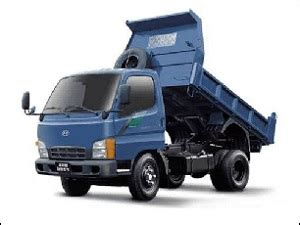 panggilan servis mobil truk dump dump truk
