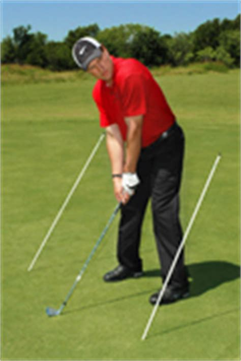golf full swing drills golf swing drills become a better golf by using these